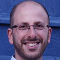 Mike_Berkowitz_headshot_Third_Plateau