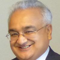Mirza_Jahani_SSIR_headshot_AKF_USA