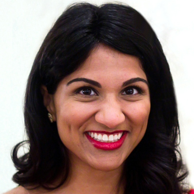 Nina_Vasan_Do_Good_Well_SSIR_headshot