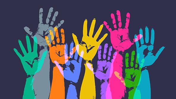 Equity, Power-Sharing, and Renewal of Civil Society