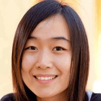 Shuo Xie, Stanford University