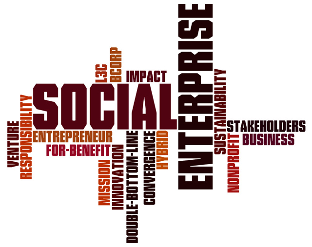 Preserving the Meaning of Social Enterprise