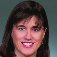 Susan_Abbott_SSIR_headshot_Goodwin_Proctor