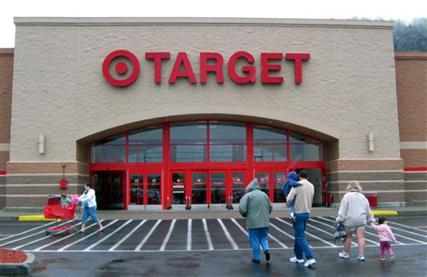 Target_store