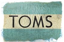 Toms_Flag
