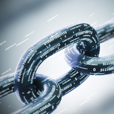 How Blockchain Can Make Supply Chains More Humane