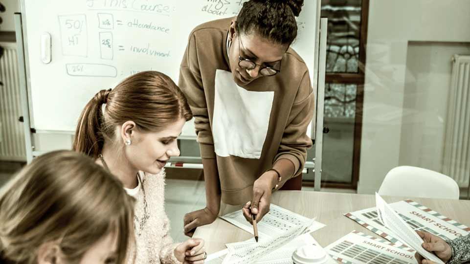 Gender-Lens Investing Strategies for 2019