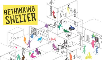rethinking_shelter_PSU_design