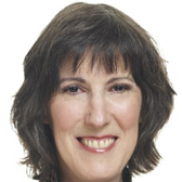 Susan_Ochshorn_headshot