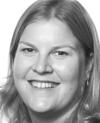 Jocelyn Wyatt, social innovation lead at IDEO,on social innovation