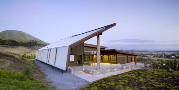 Buckminster_Fuller_winner_Living_Building_Challenge
