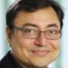 Corporate Responsibility Through the Stakeholder's Lens - Thumbnail