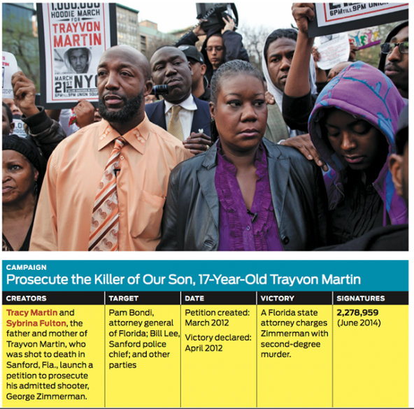 trayvon_martin_table