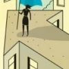 Social Entrepreneurship Revisited - Thumbnail