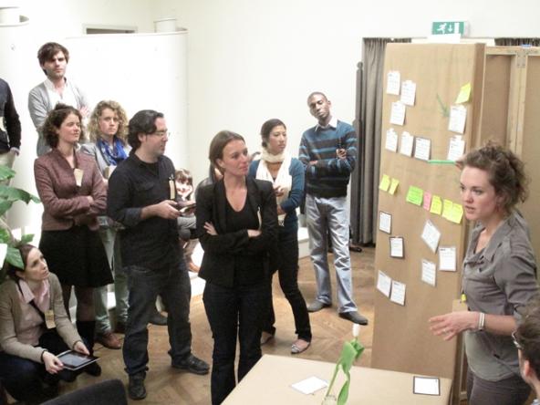 social_innovation_lab