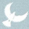 Ethics and Nonprofits - Thumbnail