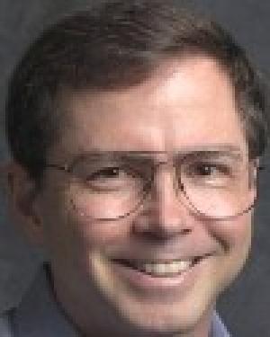 Jim Fruchterman - Harnessing Technology for Social Enterprise - Thumbnail