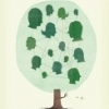 Shades of Green - Thumbnail