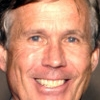 Peter deCourcy Hero - Beyond 2009: Emerging Trends in Philanthropy - Thumbnail