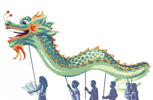 dragon_china