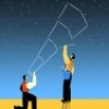 Social Entrepreneurship: The Case for Definition - Thumbnail