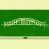 Building Bridges - Thumbnail