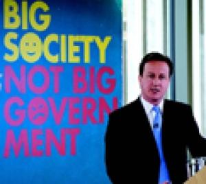 Welfare Works Better than Bootstraps - Thumbnail