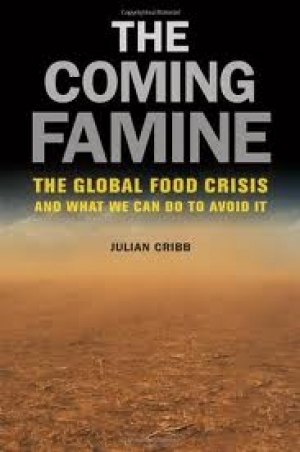 Image result for food famine shortage