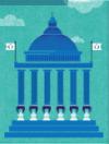 Microfinance Needs Regulation - Thumbnail