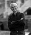 15 Minutes with Martin Eakes - Thumbnail