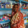 In Microfinance, Clients Must Come First - Thumbnail