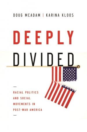 deeply_divided_mcadam_kloos