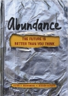 Abundance_book_cover