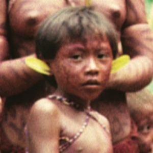 brazil_yanomami_davi_kopenawa_watoriki