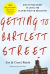 Getting_to_Bartlett_Street_:_Our_25-Year_Quest_to_Level_the_Playing_Field_in_Education_Joe_and_Carol_Reich_cover