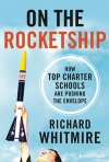 on_the_rocketship_richard_whitmore