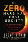 the_zero_marginal_cost_society_jeremy_rifkin