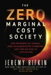 the_zero_marginal_cost_society_jeremy_rifkin