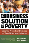 Business_Solution_to_Poverty