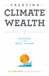 Creating_Climate_Wealth_Jigar_Shah