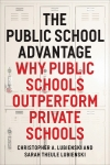 Public_School_Advantage