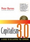 Review: Capitalism 3.0 - Thumbnail