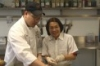 Soup Kitchen Confidential - Thumbnail