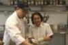 Soup Kitchen Confidential - Thumbnail