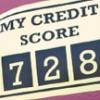 Citi_foundation_credit_score