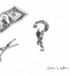 Reimagining Microfinance - Thumbnail