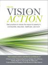 From_Vision_to_Action_Conrad_Saccocio_cover
