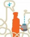 Design Thinking for Social Innovation - Thumbnail