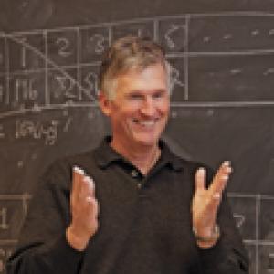 Rapid Response for Education - Thumbnail