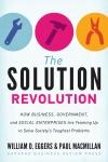 The_solution_revolution